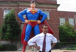 barack-obama-is-superman1