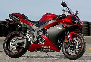 2007_Yamaha_R1