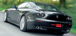 high-speed-cars-ferrari
