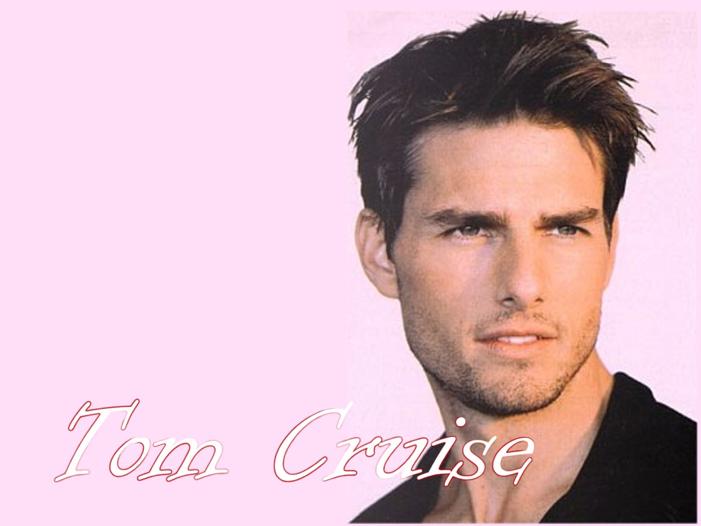 tom cruise pics